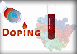 doping-271623_1280