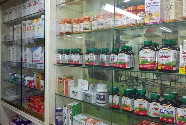 Avocat Droit pharmaceutique Valence