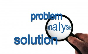 problem-67054_1280