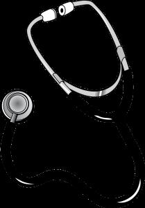 stethoscope-29243_1280