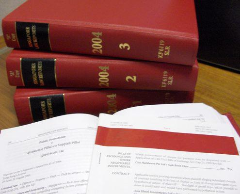 Avocat droit des contrats Valence
