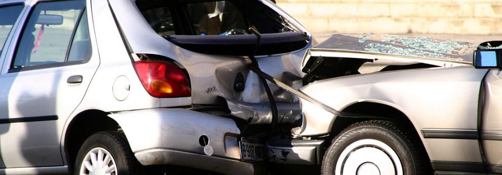 avocat accident de la route Valence