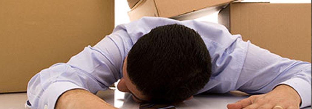 victime accident du travail valence